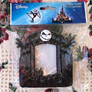 3 for$23 Nightmare Before Christmas picture magnet